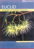 Euclid : Eucalypts of Southern Australia, Brooker, M. I. H. and Connors, J. R., 0643068368