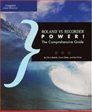 Roland vs Recorder Power! : The Comprehensive Guide, Frick, Karl and Skelnik, Chris, 1592008364