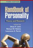 Handbook of Personality, Third Edition : Theory and Research, , 1593858361