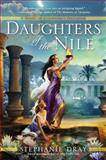Daughters of the Nile, Stephanie Dray, 042525836X