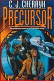 Precursor, C. J. Cherryh, 0886778360