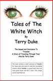 Tales of the White Witch, Terry Duke, 1466438363