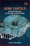 Gene Cartels, Luigi Palombi, 1847208363