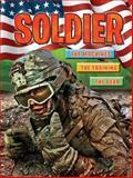 Soldier, Jim Winchester, 1848988362
