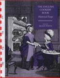 English Cookery Book 9781903018361