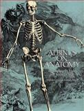 Albinus on Anatomy, Robert Beverly Hale and Terence Coyle, 048625836X