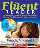 The Fluent Reader (2nd Edition), Timothy V. Rasinski, 0545108365