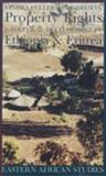 Property Rights and Political Development in Ethiopia and Eritrea, 1941-1974, Joireman, Sandra Fullerton, 0852558368