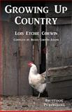 Growing up Country, Lois Corwin, 150038836X