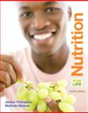 Nutrition for Life Plus MasteringNutrition with MyDietAnalysis with EText -- Access Card Package 4th Edition