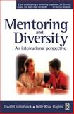 Mentoring and Diversity 9780750648363