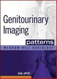 Genitourinary Imaging Patterns, Uppot, Raul, 0071498362