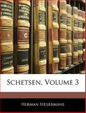 Schetsen, Herman Heijermans, 1141828367