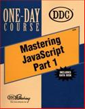 Mastering JavaScript, DDC Publishing Staff, 1562438360