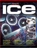 Haynes Max Power Ice : The Definitive Guide to In-Car Entertainment, Butler, Andy, 1859608361