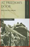 At Freedom's Door, Darling, Malcolm Lyall, 0195478363
