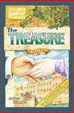 The Treasure, Jim Kraus and Terri Kraus, 0842318364