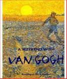 A Weekend with Van Gogh, Rosabianca Skira-Venturi, 0847818365