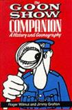 The Goon Show Companion, Roger Wilmut and Grafton, 0860518361