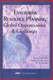 Enterprise Resource Planning : Global Opportunities and Challenges, Liaquat Hossain, M. A. Rashid, 193070836X