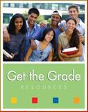 Get the Grade 9780324538366
