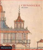 Chinoiserie, Dawn Jacobson, 0714838365