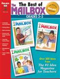The Best of the Mailbox, The Mailbox Books Staff, 1562348361