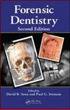 Forensic Dentistry, Senn, David R., 1420078364