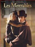 Les Miserables, , 1480308366