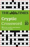 Crossword, Richard Browne, 0007198361