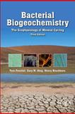 Bacterial Biogeochemistry : The Ecophysiology of Mineral Cycling, Fenchel, Tom and Blackburn, Henry, 0124158366