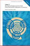 The Plant Plasma Membrane, C. Larsson, 0387508368
