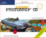 Photoshop CS-Design Professional, Reding, Elizabeth Eisner, 0619188367