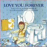 Love You Forever, Robert Munsch, 0920668364