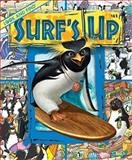 Look and Find Surfs Up, , 1412768365