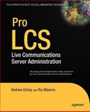 Pro LCS, Andrew Edney and Rui Maximo, 1590598369