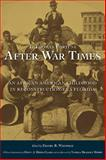 After War Times : An African American Childhood in Reconstruction-Era Florida, Fortune, T. Thomas, 0817318364