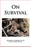 On Survival, Pe Persons, 1438978367