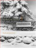 Strokes of Genius 3 - the Best of Drawing, Rachel Rubin Wolf, 1440308365