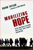 Mobilizing Hope, Adam Taylor, 0830838376