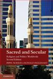Sacred and Secular 2nd Edition