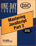 Mastering JavaScript, DDC Publishing Staff, 1562438379