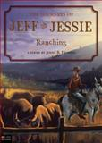 The Journeys of Jeff and Jessie, Book 3, Jenny Hughes, 1625108370