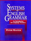 Systems in English Grammar 9780131568372