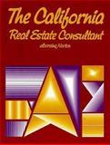 The California Real Estate Consultant, Norton, Lorraine, 0133788377