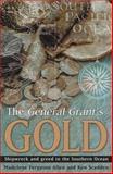 The General Grant's Gold, Madelene Fergusson Allen and Ken Scadden, 0908988370