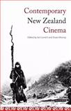 Contemporary New Zealand Cinema : From New Wave to Blockbuster, , 1845118375