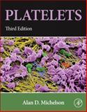 Platelets, , 0123878373