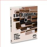 Extrusion 2nd Edition, , 087170837X