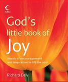 God's Little Book of Joy, Richard Daly, 0007278373